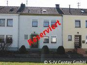 Haus zum Kauf 5 Zimmer in Saarlouis - Ref. 4555927