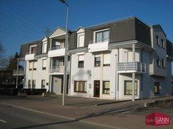 Appartement à vendre 2 Chambres à Mondercange - Réf. 4658839