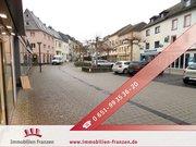 Haus zum Kauf 7 Zimmer in Wittlich - Ref. 4499351