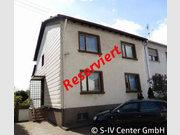 Haus zum Kauf in Saarlouis - Ref. 4585367