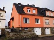 Maison à vendre 3 Chambres à Wiltz - Réf. 4286615