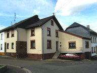 Haus zum Kauf 6 Zimmer in Wadern - Ref. 4446359