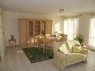 Wohnung zur Miete 3 Zimmer in Bitburg - Ref. 4057239