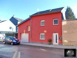 Maison jumelée à vendre 3 Chambres à Dudelange - Réf. 4528791
