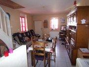 Appartement à vendre F3 à Pont-à-Mousson - Réf. 4775063