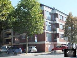 Appartement à vendre 3 Chambres à Esch-sur-Alzette - Réf. 4779159