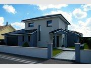 Maison à vendre 3 Chambres à Tressange - Réf. 4689559