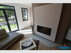 Maison à vendre 5 Chambres à Tetange - Réf. 4583319