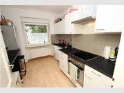 Wohnung zur Miete 3 Zimmer in Saarlouis - Ref. 4546727