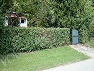 Chalet à vendre 1 Chambre à Berg-sur-Moselle - Réf. 3334311