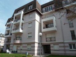 Appartement à louer F2 à Strasbourg - Réf. 4518311
