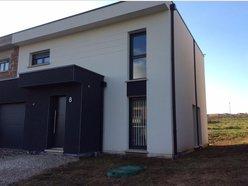 Vente maison 6 Pièces à Hettange-Grande , Moselle - Réf. 4170407