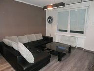 Appartement à vendre F3 à Florange - Réf. 4309671