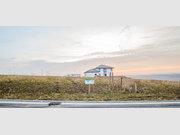 Grundstück zum Kauf in Wincheringen - Ref. 4055975