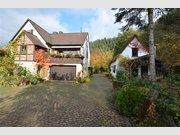 Freistehendes Einfamilienhaus zum Kauf 4 Zimmer in Schutz - Ref. 4892071