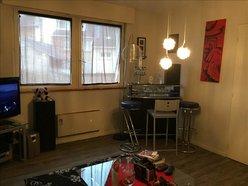 Appartement à vendre F2 à Sélestat - Réf. 3745959