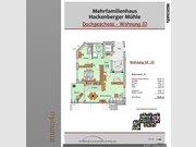 Wohnung zum Kauf 4 Zimmer in Schweich - Ref. 2787495