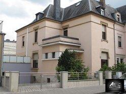 Maison jumelée à vendre 5 Chambres à Esch-sur-Alzette - Réf. 4520103