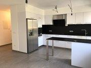 Appartement à louer 1 Chambre à Bridel - Réf. 4828071
