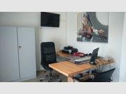 Bureau à louer à Schwebsange - Réf. 3837863