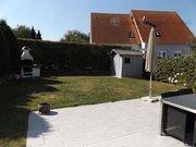 Einseitig angebautes Einfamilienhaus zum Kauf 4 Zimmer in Lauterbach - Ref. 4767655