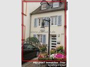 Haus zur Miete 3 Zimmer in Trier - Ref. 4674999