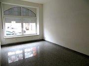 Wohnung zur Miete 2 Zimmer in Konz - Ref. 4417975