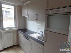 Appartement à louer 1 Chambre à Luxembourg-Limpertsberg - Réf. 3451319