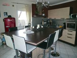 Duplex à vendre F4 à Thionville - Réf. 4471479