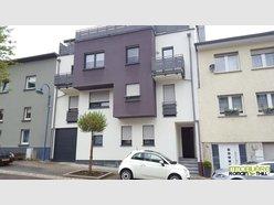 Appartement à vendre 2 Chambres à Lamadelaine - Réf. 4500151