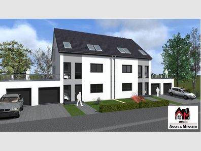 Maison à vendre 3 Chambres à Hoscheid - Réf. 4442807
