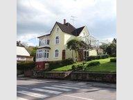 Haus zum Kauf 5 Zimmer in Merzig-Hilbringen - Ref. 4684727