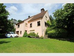 Maison à louer 4 Chambres à Luxembourg-Centre ville - Réf. 4746423