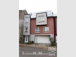 Appartement à vendre 3 Chambres à Bettembourg - Réf. 4246967