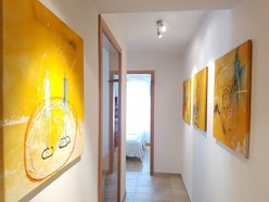 Apartment for rent 2 bedrooms in Luxembourg-Merl - Ref. 4783799