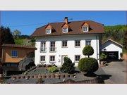 Renditeobjekt / Mehrfamilienhaus zum Kauf 9 Zimmer in Prümzurlay - Ref. 4485319