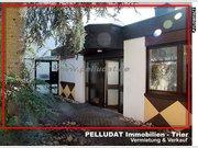 Wohnung zur Miete 1 Zimmer in Trier - Ref. 4448455