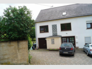 House semi-detached for rent 12 rooms in Nittel - Ref. 4612807