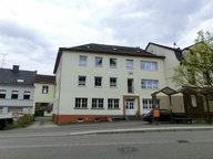 Renditeobjekt / Mehrfamilienhaus zum Kauf in Wadern - Ref. 4600775