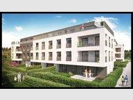 Résidence à vendre à Schifflange - Réf. 2835399