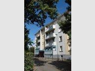 Appartement à louer F4 à Mulhouse - Réf. 4457671