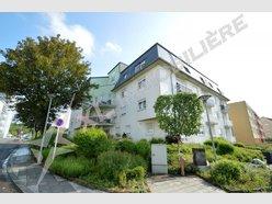 Appartement à vendre 2 Chambres à Lallange - Réf. 4531399