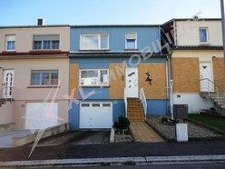 Maison à vendre 3 Chambres à Junglinster - Réf. 3483847