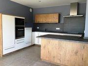 Wohnung zur Miete 2 Zimmer in Weiswampach - Ref. 4721095