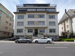 Bureau à louer à Luxembourg-Centre ville - Réf. 4610759