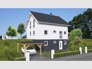 Haus zum Kauf 5 Zimmer in Trier-Zewen - Ref. 4263623