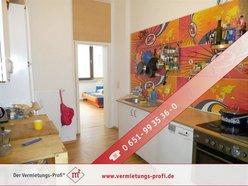Wohnung zur Miete 5 Zimmer in Trier - Ref. 4595399