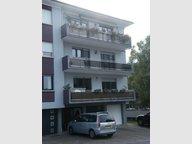 Appartement à vendre 2 Chambres à Dudelange - Réf. 4685637