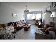 Appartement à louer 1 Chambre à Bettembourg - Réf. 4456391