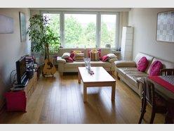 Appartement à louer 2 Chambres à Howald - Réf. 4915415